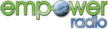 EmpowerRadio-logo-sm