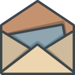 mail_256px