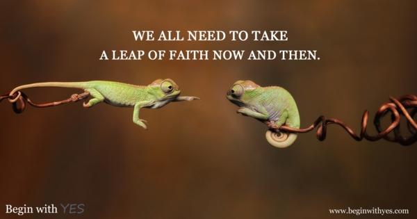 leap-of-faith-sm