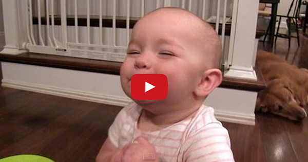 What Do You Get With Twins And A Bag Of Mini Marshmallows? Cute Overload!