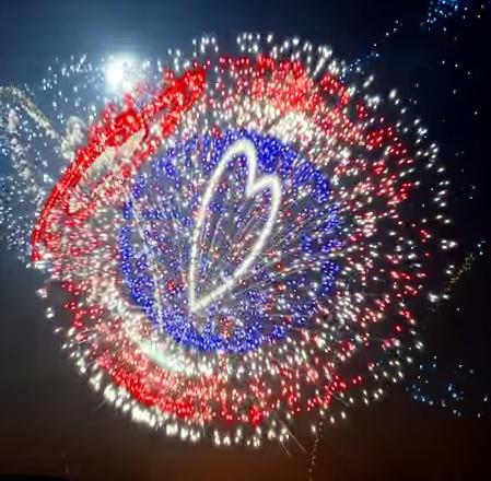 Fireworks-postimg