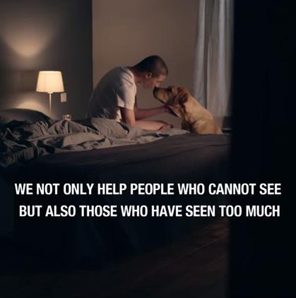 PTSD-postimg