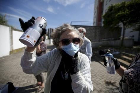 Graffiti Grandma featimg