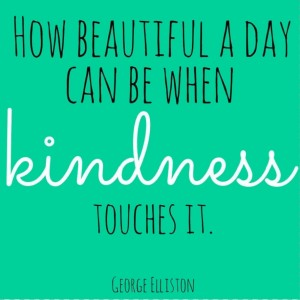 Kindness-Quote-1