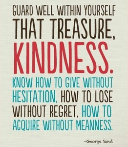 KindnessMeme