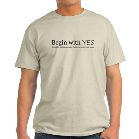 CafePress Men's Store